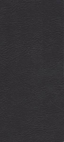 05V Black