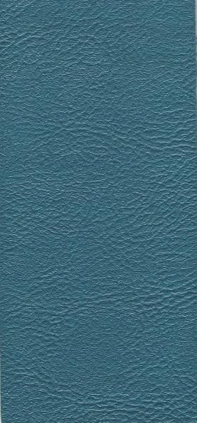 23V Turquoise Blue