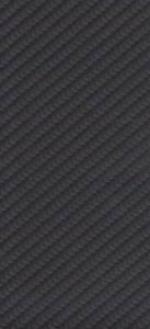 BLKCF Black Carbon Fiber
