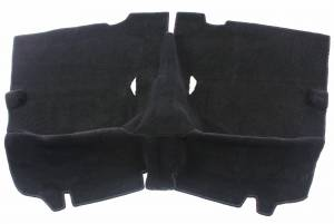 Suzuki Sidekick Underseat Carpet Piece